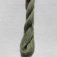 Stickgarn VH 3222 graugrün