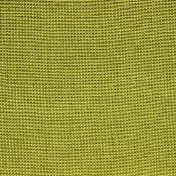 Leinenband, Farbe grün meliert, 24 cm breit