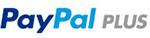 paypal-plus