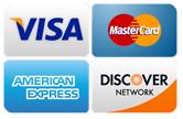 kreditkarten-paypal-plus