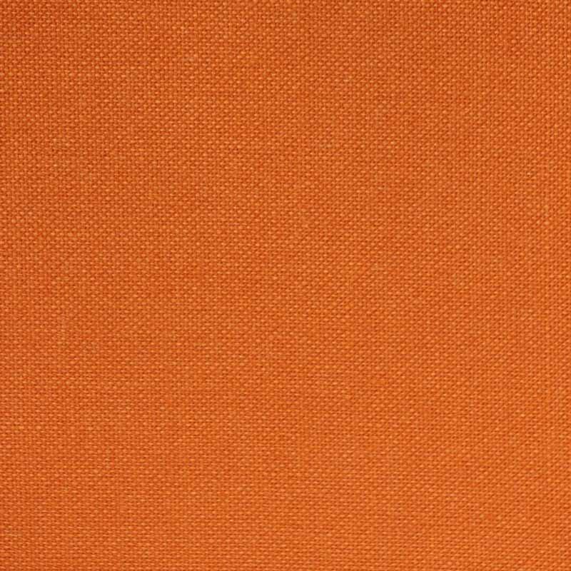 leinenband ocker farbe 223 leinenband farbig leinen mwi stickgalerie. Black Bedroom Furniture Sets. Home Design Ideas