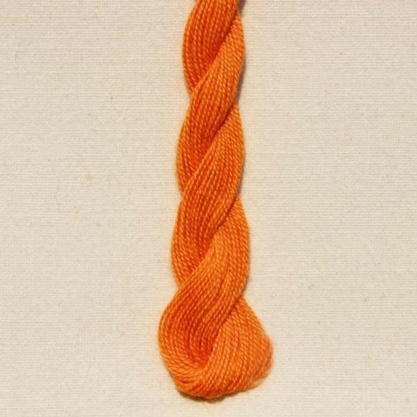 Stickgarn VH 4067 mandarin
