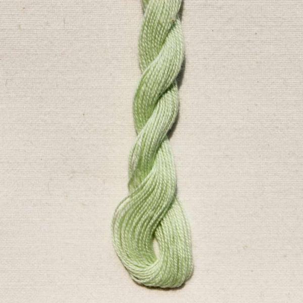 Stickgarn VH 4051 hellgrün