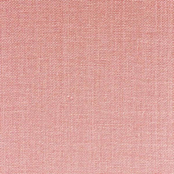 Leinenband rosa Farbe 211