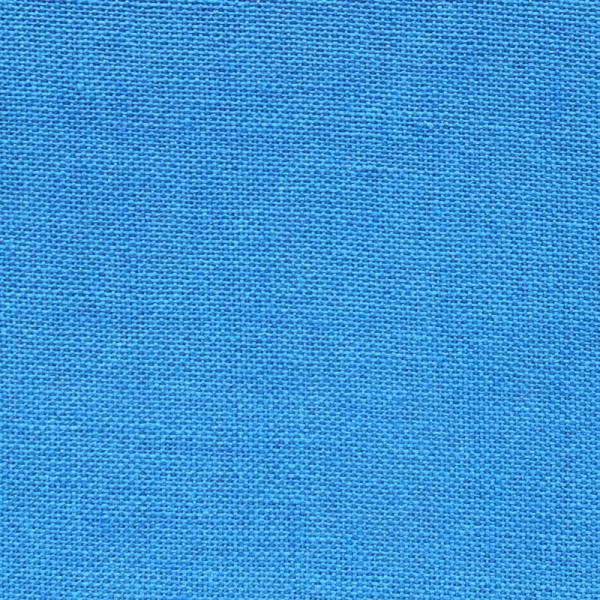 Leinenband Farbe porzellana, 16 cm breit