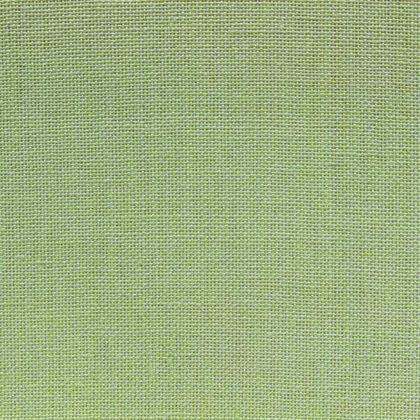 Leinenband reseda Farbe 215