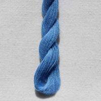 Stickgarn VH 3403 himmelblau