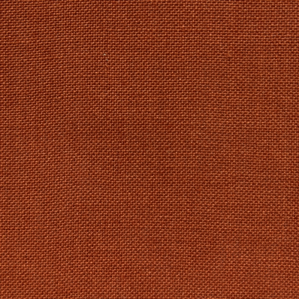Leinenband ocker Farbe 205