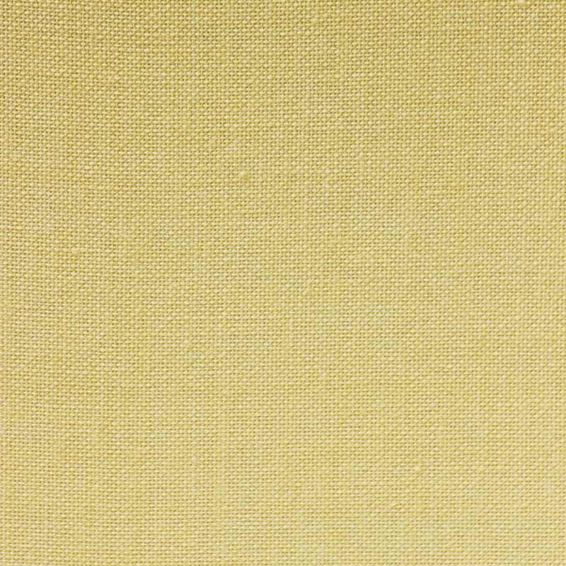 leinenband vanille farbe 231 leinenband farbig leinen mwi stickgalerie. Black Bedroom Furniture Sets. Home Design Ideas