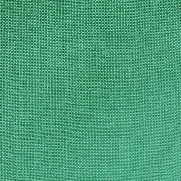 Leinenband Farbe türkis, 6 cm breit