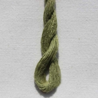 Stickgarn VH 3322 birkengrün hell