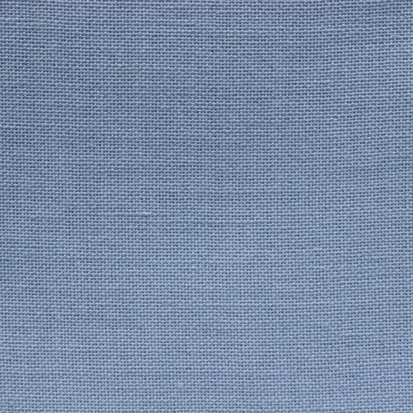 300 cm Leinenband Farbe eisblau, 5 cm breit
