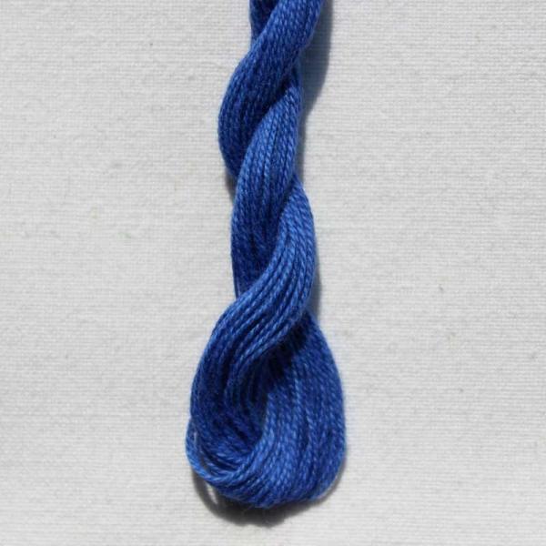 Stickgarn VH 3982 azurblau