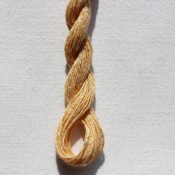Stickgarn VH 2003 cremebeige
