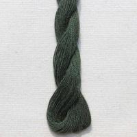 Stickgarn VH 3702 tannengrün
