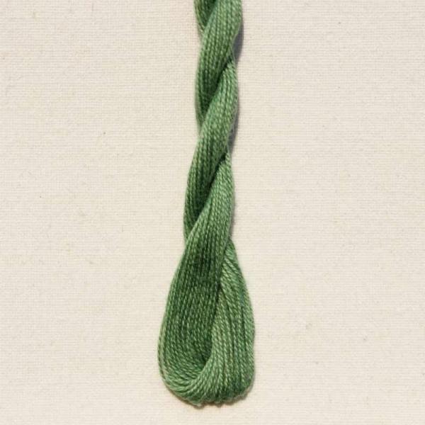 Stickgarn VH 4071 waldgrün