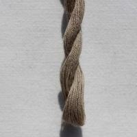 Stickgarn VH 1007 sand dunkel