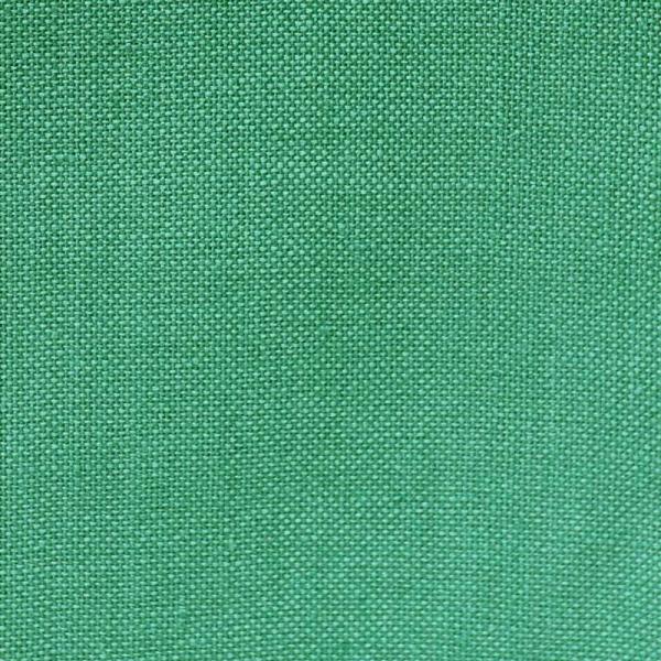Leinenband türkis Farbe 219