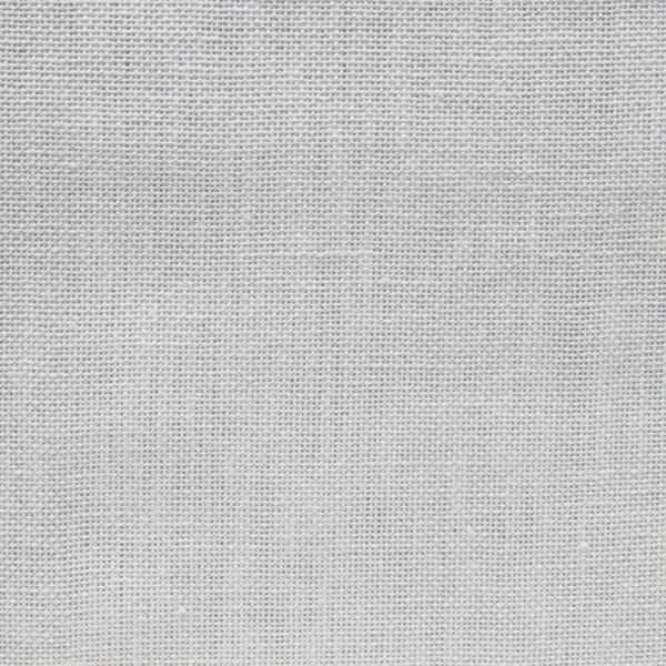 Leinenband Farbe gebleicht, 3 cm breit