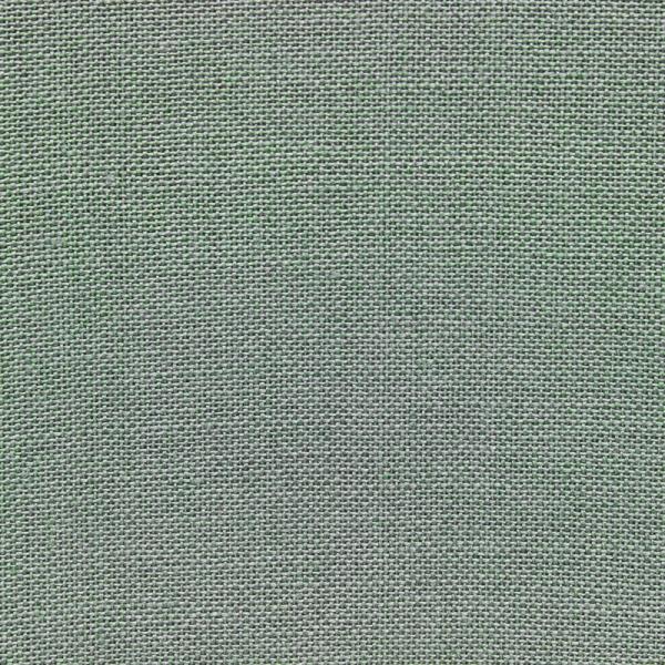 Leinenband Farbe bergseegrün, 4 cm breit