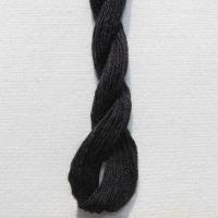 Stickgarn VH 3042 schwarz