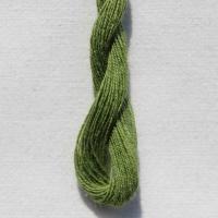 Stickgarn VH 3732 weinlaubgrün