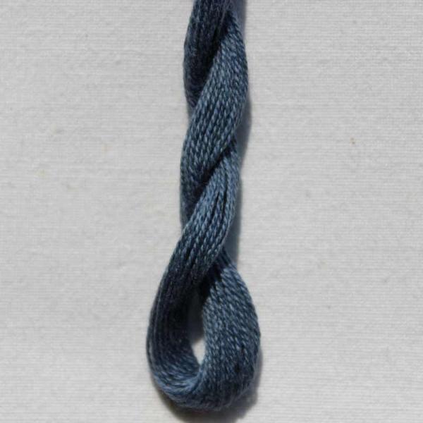 Stickgarn VH 3978 blaugrau mittel