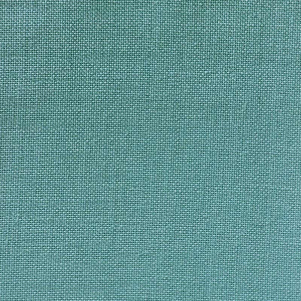 Leinenband hellblau Farbe 212