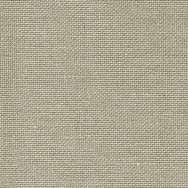 Leinenband natur 8,5fädig