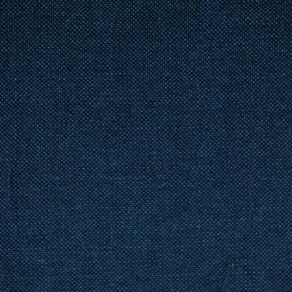 Leinenband nachtblau Farbe