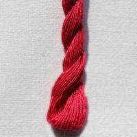 Stickgarn VH 2088 kirschrot