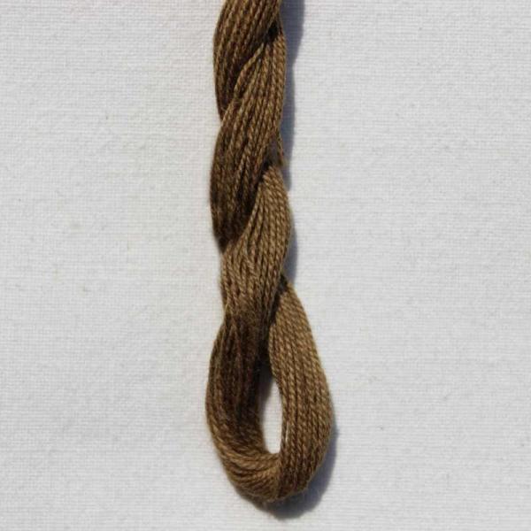 Stickgarn VH 4011 sand