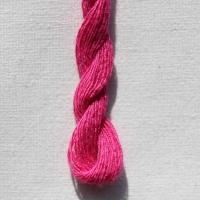 Stickgarn VH 2073 pink