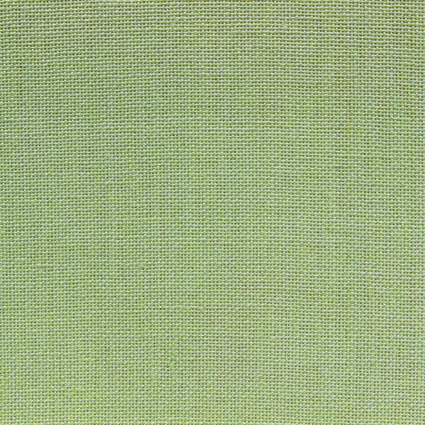 Leinenband Farbe reseda, 45 cm breit