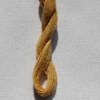 Stickgarn VH 1932 pfirsich dunkel