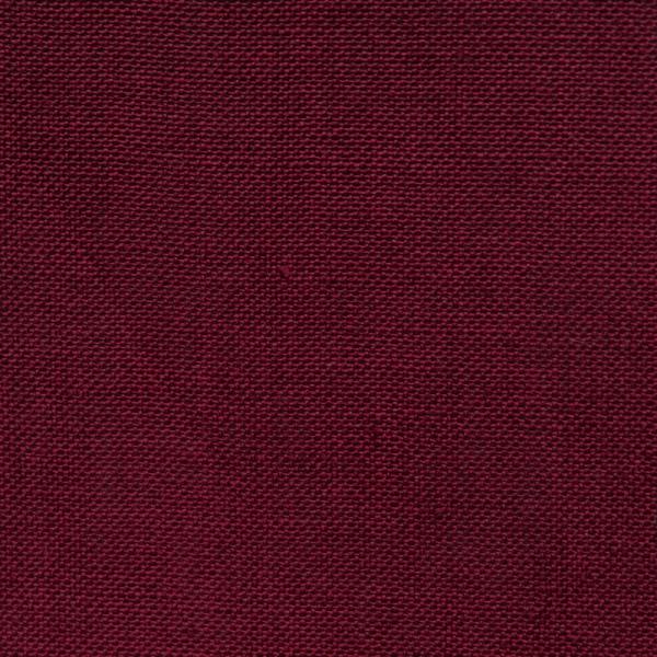Leinenband Farbe maulbeere, 12 cm breit