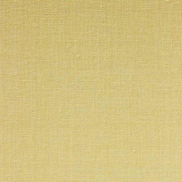 Leinenband Farbe vanille 4 cm breit