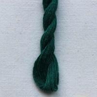 Stickgarn VH 3112 blautanne