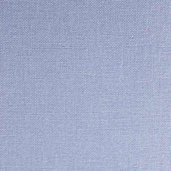 Leinenband violett Farbe 227