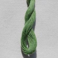 Stickgarn VH 2000 waldgrün hell