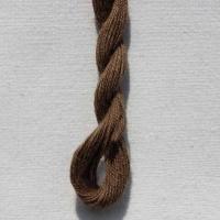 Stickgarn VH 3152 braun mittel