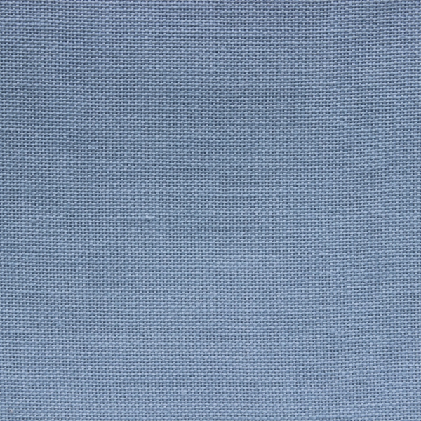 150 cm Leinenband Farbe eisblau, 16 cm breit