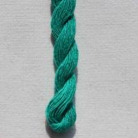 Stickgarn VH 1350 giftgrün