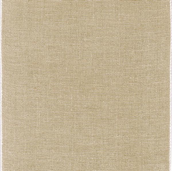 Leinenband Farbe natur, 16 cm breit