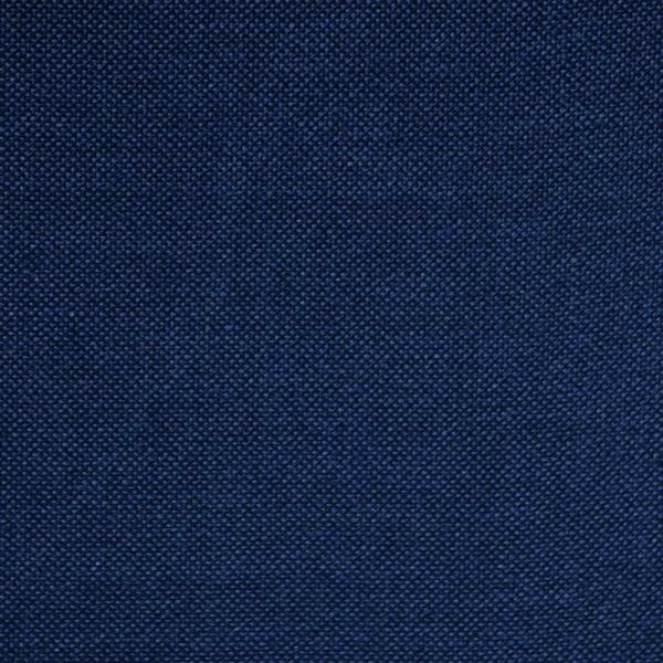 Leinenband blau Farbe 214