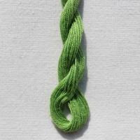 Stickgarn VH 3101 grasgrün