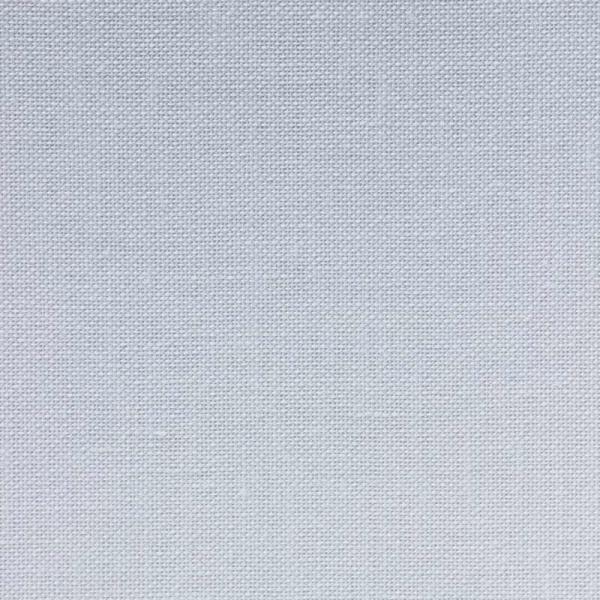 190 cm Leinenband Farbe reinweiß, 2,5 cm breit