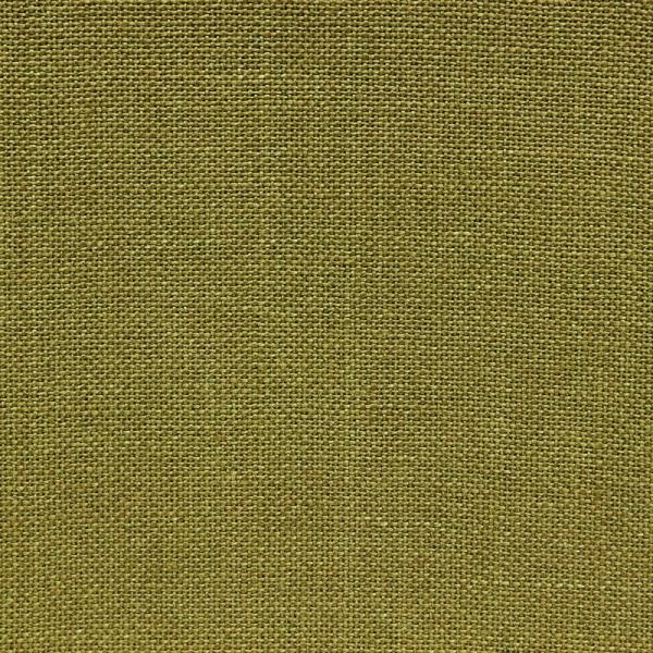 Leinenbreitware dunkel-oliv Farbe 235