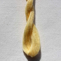 Stickgarn VH 2061 pfirsichgelb
