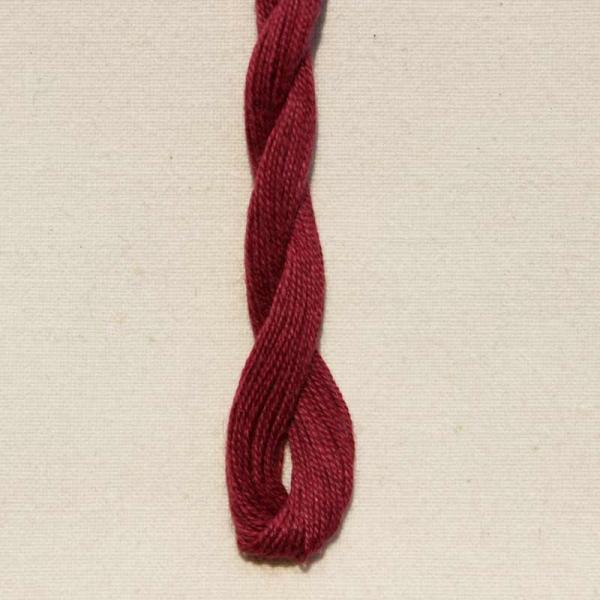 Stickgarn VH 4056 heidelbeere